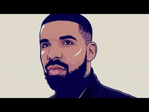 "Drake Type Beat - ""Loose"" l Accent beats l Instrumental l Freestyle l drake type beat 2018"