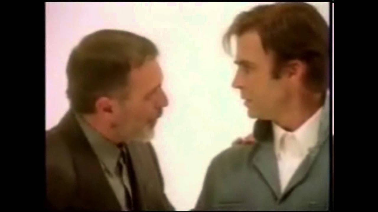revelation 1999 movie trailer hd youtube