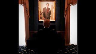 President Trump- Picking up where President Reagan left off