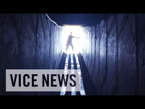 Trouble in the Tunnel: Fallout in Gaza (Part 2)