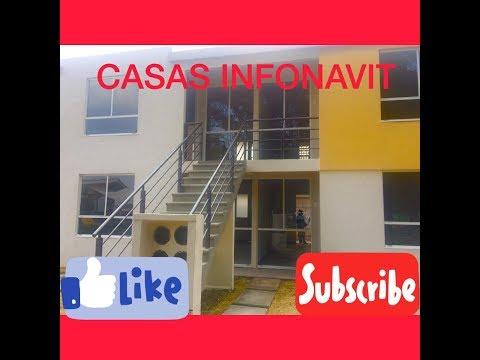 Casa en fraccionamiento nuevo huehuetoca edomex doovi for Planos de casas quma