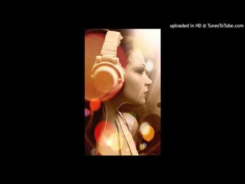 DJ RiixzY Ft Flavour - Obianuju ( 2 Step StringBand Remix 2017)