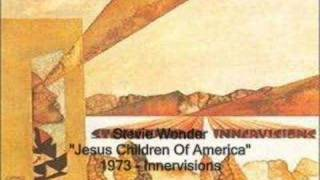 Play Jesus Children of America