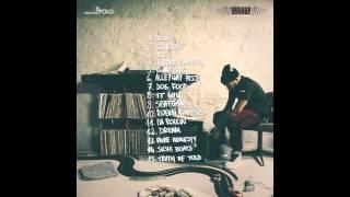 V Don x Willie The Kid - I'm Rollin (Instrumental)