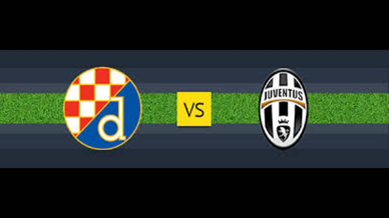 Download DINAMO ZAGREB 0:4 JUVENTUS | HIGHLIGHTES | ALL GOALS | LEAGUE CHAMPIONS