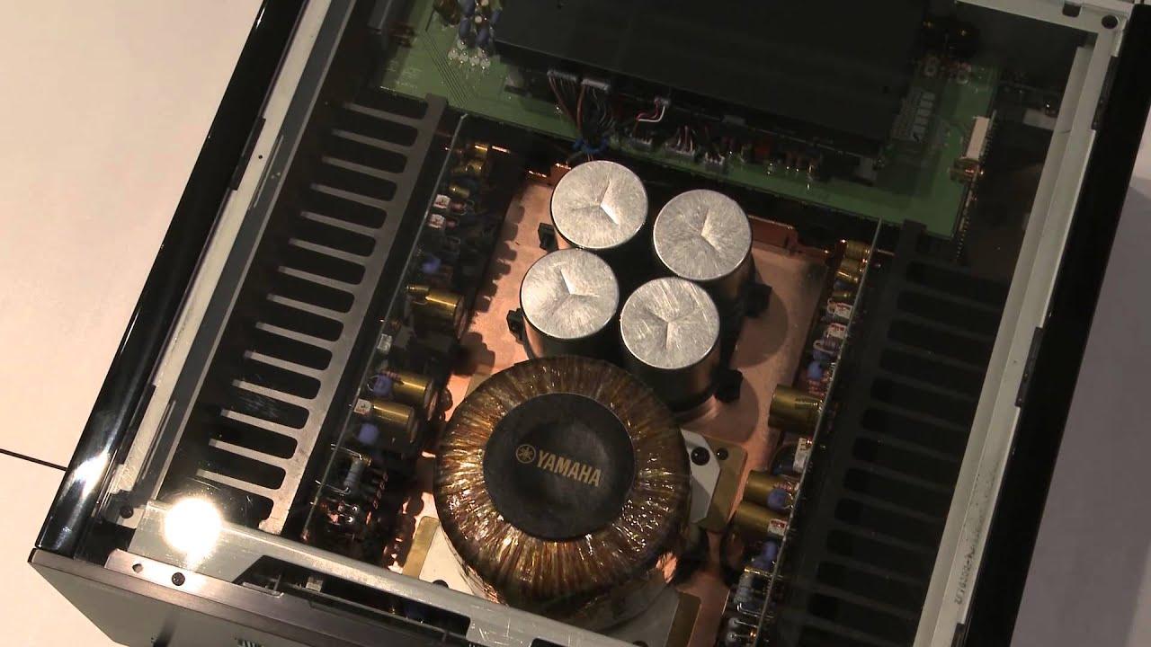 en a s3000 cd s3000 yamaha ifa 2013 youtube. Black Bedroom Furniture Sets. Home Design Ideas