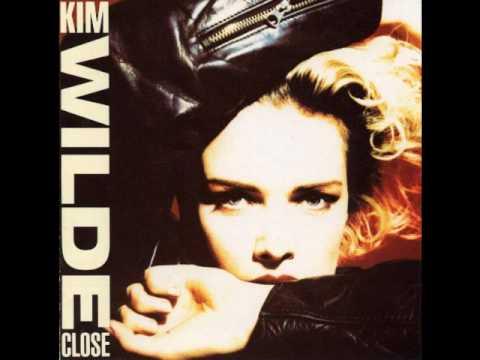Kim Wilde - Love's A No