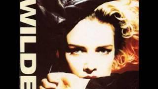 Kim Wilde - Love