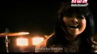 Download lagu Kotak Bayang Abadi MP3