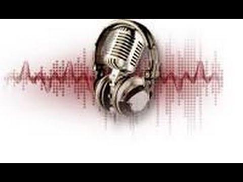 Transmitiendo  Radio Estruendo, Mar del Plata-Argentina
