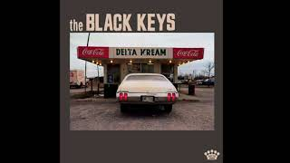 T͟h͟e B͟l͟ack Keys - Delta Kream (Full Album) 2021