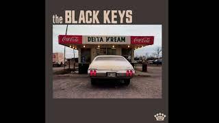 T͟h͟e B͟l͟ack Keys - Delta Kream (Full Album) 2021