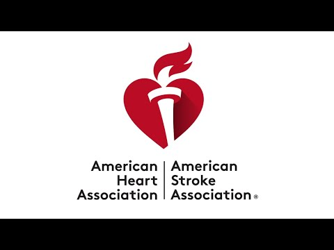 American Heart Association Year-End Highlight Reel: Bold Steps. Big Vision.