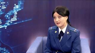 05102019 ПРАВО И ЗАКОН РОССИЯ 1