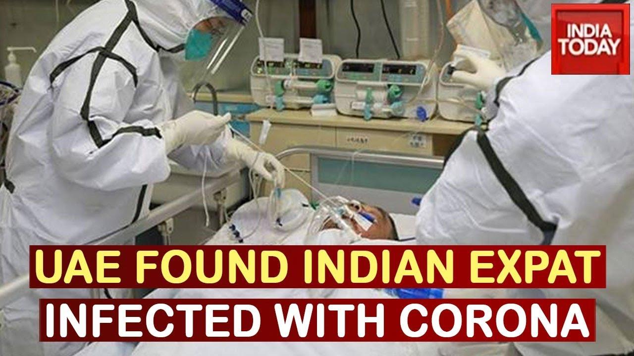 corona virus india quora