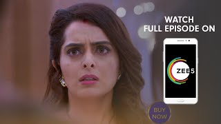 Kundali Bhagya - Spoiler Alert - 27 June 2019 - Watch Full Episode On ZEE5 - Episode 517