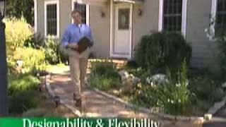 Vinyl Siding Contractors MA | House Siding MA | Replacement windows MA, NH