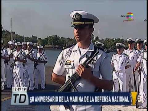 58-aniversario-de-la-marina-de-la-defensa-nacional