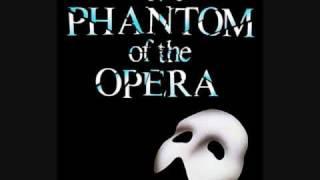 17- The Phantom's Lair