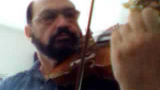 Brazilian Music: Brasileirinho - Waldir Azevedo