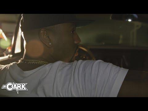 "J.R.Clark - ""En La Noche"" (Official Video)"