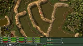 Close combat modern tactics multiplay 2018 09 08   21 49 20 02