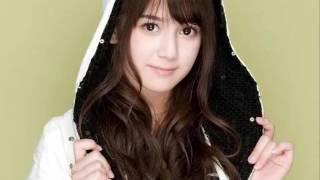 Download lagu dangdut merana MP3