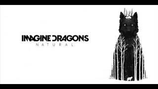 Imagine Dragons  - Natural (Tłumaczenie PL) Video