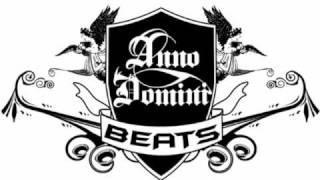 Скачать Anno Domini Beats Close Your Eyes