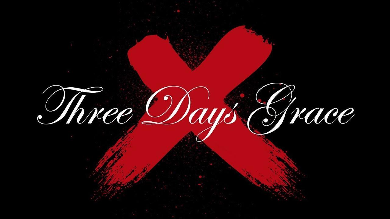 Three days grace album torrent