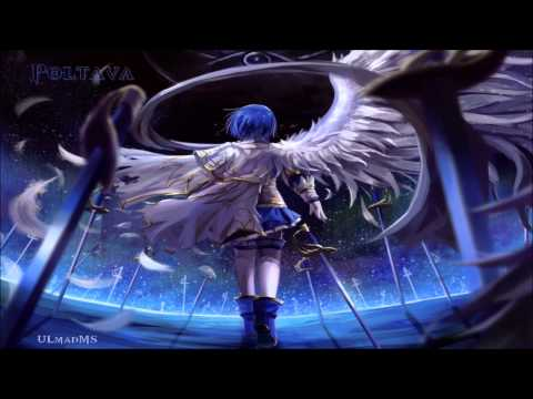 Nightcore  Numb  Linkin Park