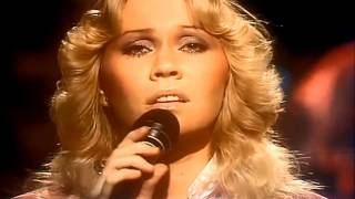 ABBA-Lay all your Love on Me-video edit