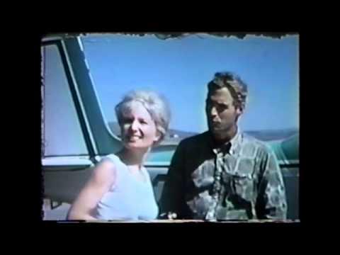 John Gilmore's Susan Oliver Memorbilia