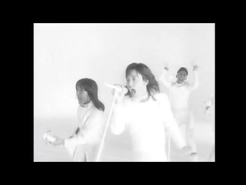 SEVEN DAYS WAR/TMnetwork  ELー900m用にアレンジ