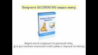 СКОЛЬКО ЗАРАБАТЫВАЕТ ELENA864   заработок видеоблогера формула подсчета дохода SHTUKENSIA  com