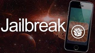 Jailbreak 4.3.5 Update, iPhone 4S Release Details iPhone 5? & More thumbnail