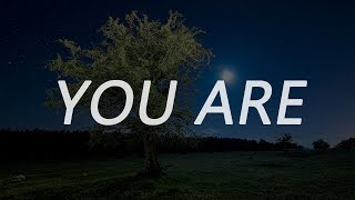 Download Emotional Gospel Instrumental - You Are (IJ Beats Music) MP3 song and Music Video