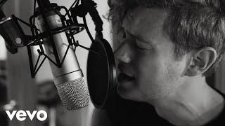 DREAMERS - Die Happy (Acoustic)