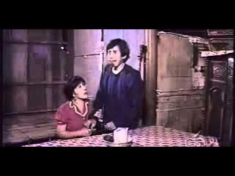 Vị đắng lá sầu đâu-cải lương tâm lý xã hội 1/5