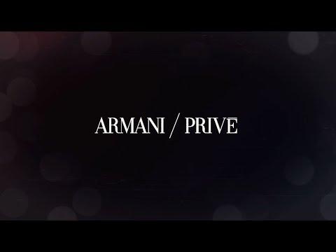Armani Prive Dubai - Best Night Clubs in Dubai 2020 - YouTube