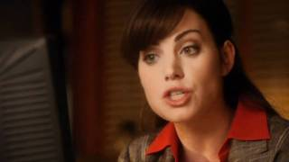 Lois & Clark 3 - Romantic Comedy Trailer