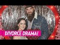 Jenelle Evans and David Eason Split: Everything we know