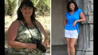 Составить план питания для похудения