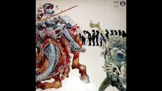 NOVI DAN - NEPOČIN (1977)