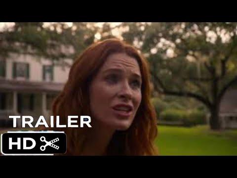 PARADISE LOST - Official Trailer | Josh Hartnett, (2020) TV Series