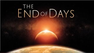 The End of Days | Shaykh Ahmad Ali | The Day of Standing