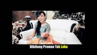 Download Video Putra AWie - PERAWAN dan BUJANG MP3 3GP MP4