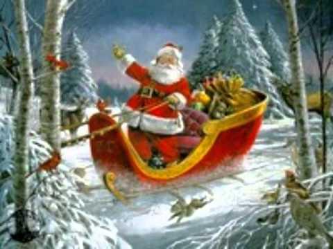 В ночь на Рождество.mp4