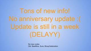 Bienenschwarm Simulator (Roblox) | Update Spekulationen, Info & Leaks 3
