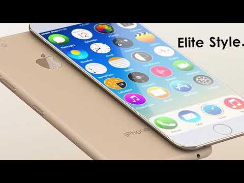 Iphone 7 Plus 128GB  Iphone 7 Plus Price Iphone 7 Plus Specs Iphone 7 Plus 256gb